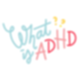what+is+adhd.png
