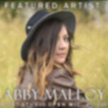abby-malloy.jpg