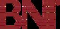 bni central maryland