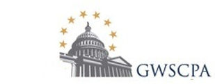 gcc_logo_2012.jpg