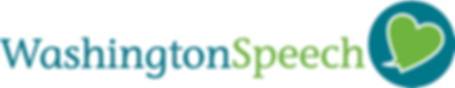 washspeech-logo-png.png