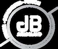 JB_FINALLOGO_white.png