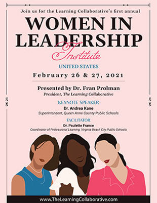Women-in-Leadership-conference-US-thumbn