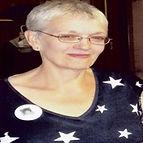 Nancy Hall.jpg