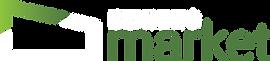 BenningMarket_Logo_GreenWhite.png
