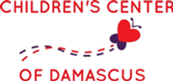 Children's Center Logo.png
