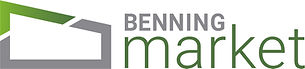 BenningMarket_Logo.jpg