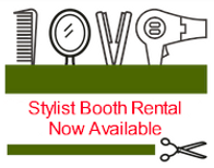 booth-rental.png