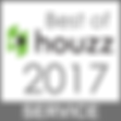 https://www.houzz.co.uk/pro/jvaleur/your-space-in-mind-johanna-valeur