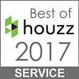 https://www.houzz.co.uk/pro/jvaleur/your-space-in-mind-johanna-valeur