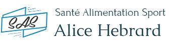 LogoAlice.jpg