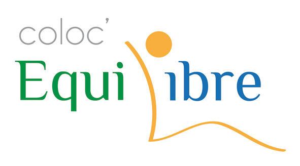 logo colocEquiLibre-BD.jpg