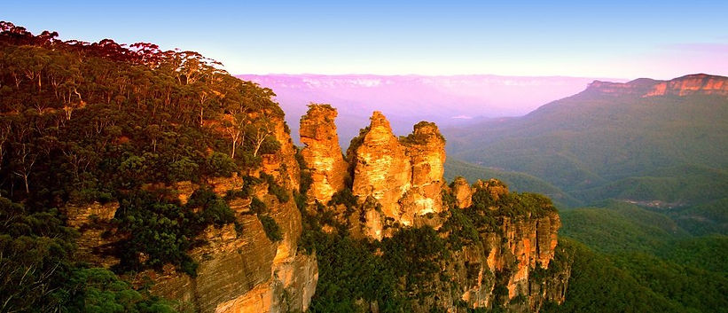 iStock-Blue-Mountains-Sunset.jpg