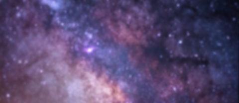 jeremy-thomas-99326-unsplash_edited.jpg