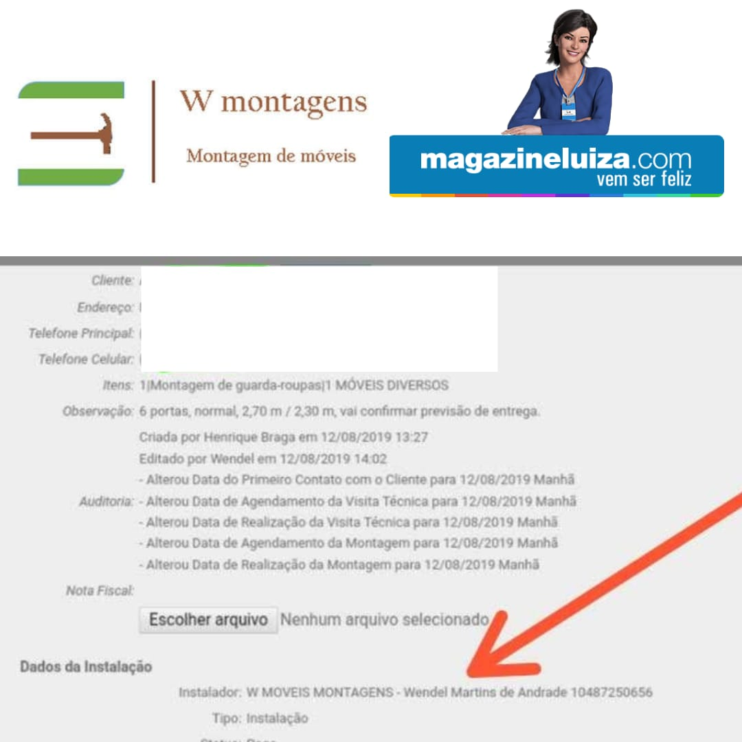 MAGAZINE_LUIZA[1]
