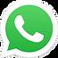 WhatsApp W Montagens