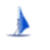 Epro Portfolio Logo.png
