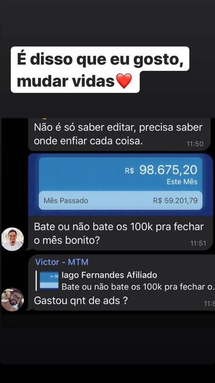 WhatsApp Image 2020-07-30 at 09.13.34 (8