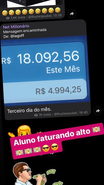 WhatsApp Image 2020-07-30 at 09.13.34 (1