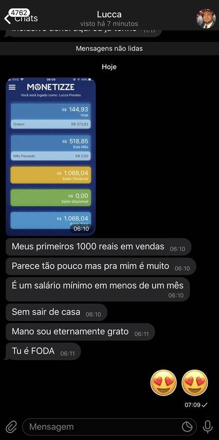 WhatsApp Image 2020-07-30 at 09.12.33 (6