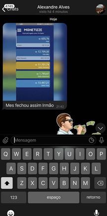 WhatsApp Image 2020-07-30 at 09.12.33 (7