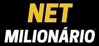 Site logo Net.png