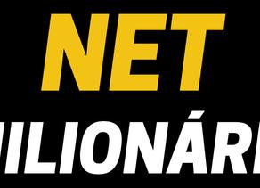 Curso Net Milionário funciona mesmo? Análise Completa