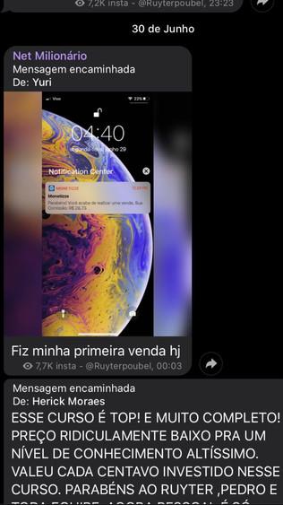 WhatsApp Image 2020-07-30 at 09.13.34 (3