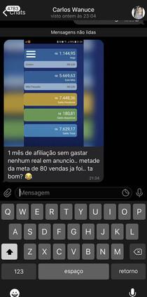 WhatsApp Image 2020-07-30 at 09.12.33 (8