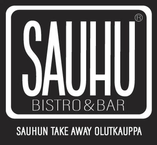 Logo - olutkauppa.jpg
