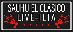 SauhuElClasico.jpg