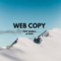 Landing Page Copy-20.png