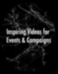 Inspiring Videos_website.png