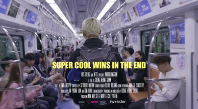 JungBoJongShin AKA Super Cool Wins in the End