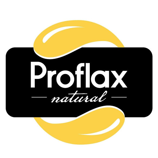 Proflax supplements