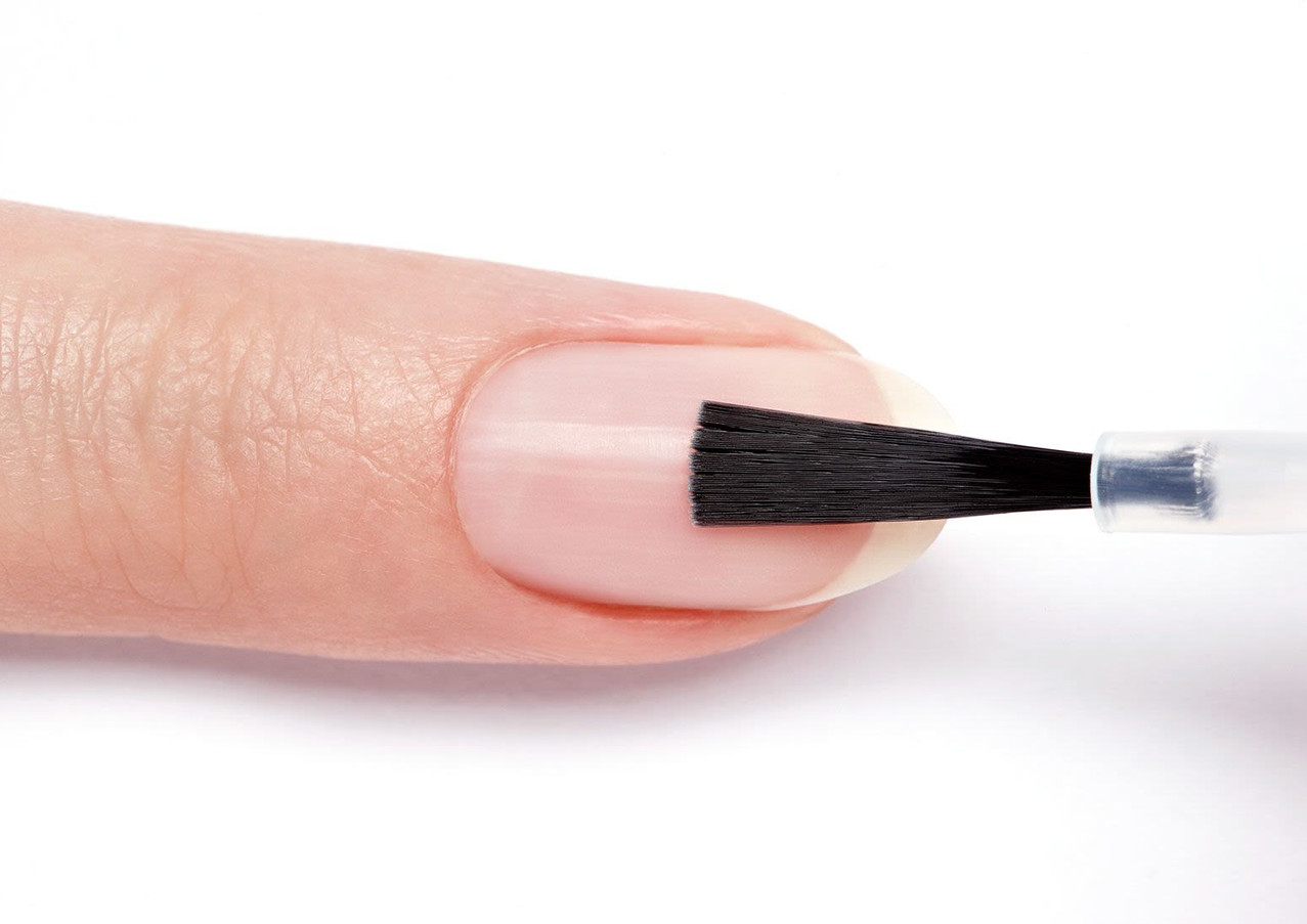 Nailcare Catrice