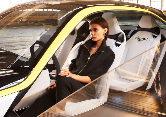 L'ÉCURIE Magazine (Opel)