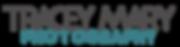 TM Logo upload.png