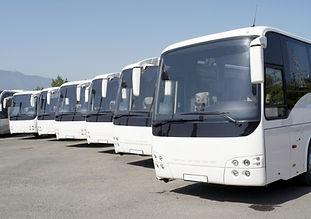 Contratos de TI para Empresas e Transporte Urbano