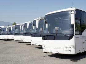 Техническое обслуживание, ремонт и диагностика коммерческого транспорта