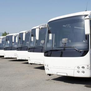 Nigeria Urban Transport Project