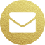 dyob-gold-icon-email.png