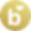 dyob-gold-icon-bloglovin2.png