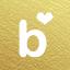 dyob-gold-icon-bloglovin2.png