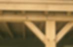 Schermafbeelding 2019-04-20 om 11.55.56_