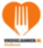 logo-voedselbank-eindhoven.68b01b.jpg