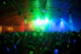 RGB - Roermond 1-9.jpg