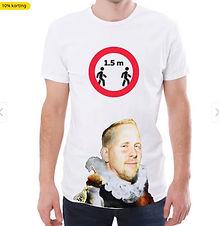 gerrielandsshirt.jpg
