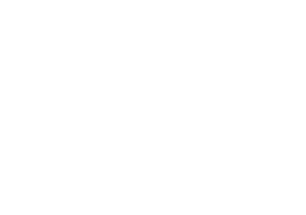 RGB-silent-disco-lab---WIT.png