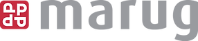 MARUG Logo.png